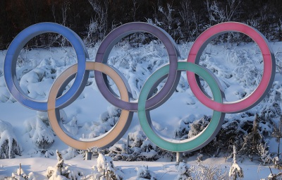 what-time-opening-ceremony-starts-olympics