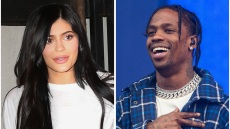 Kylie Jenner and Travis Scott's Relationship Has Been a Crazy Whirlwind — Check Out the Full Timeline