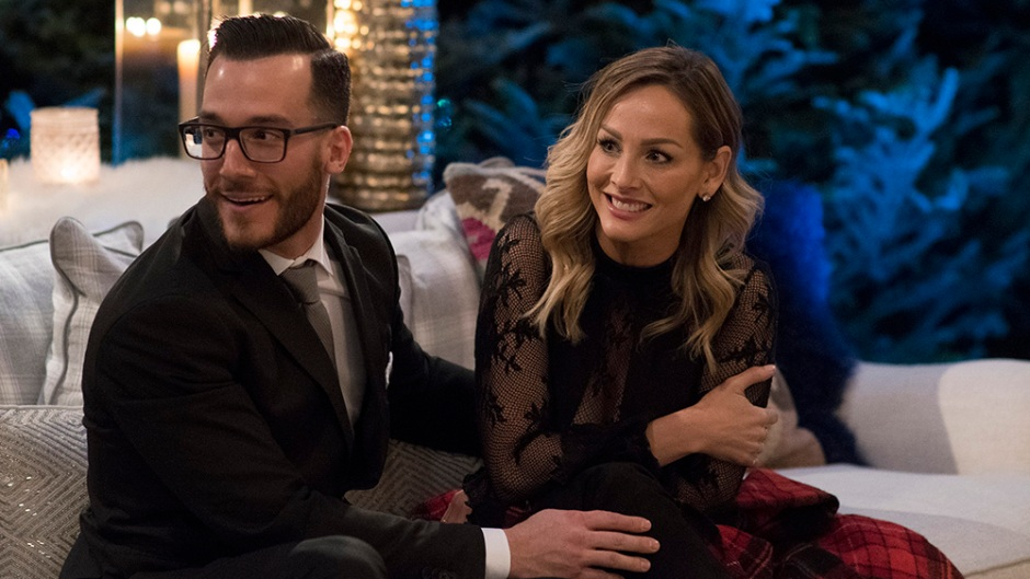 who-gets-engaged-bachelor-winter-games
