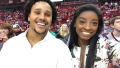 who-is-simone-biles--boyfriend-