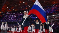 why-is-russia-banned-from-the-olympics