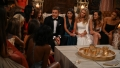 Do Bachelor Contestants Get Paid?