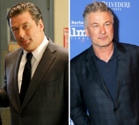 alec-baldwin-30-rock-cast-where-are-they-now