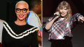 amber-rose-taylor-swift