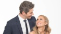arie-luyendyk-jr-lauren-burnham-wedding-date