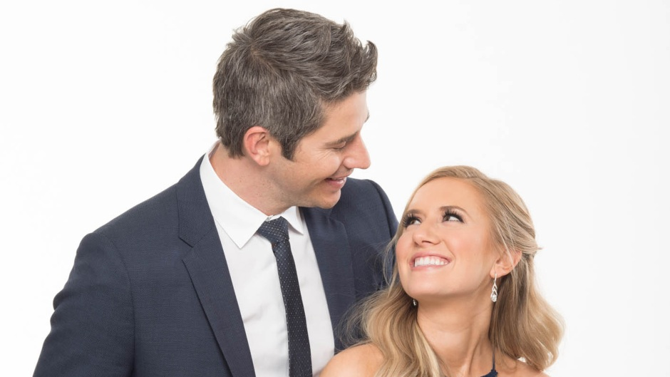 arie-luyendyk-jr-lauren-burnham-wedding-date