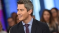 arie-luyendyk-jr-miscarriage