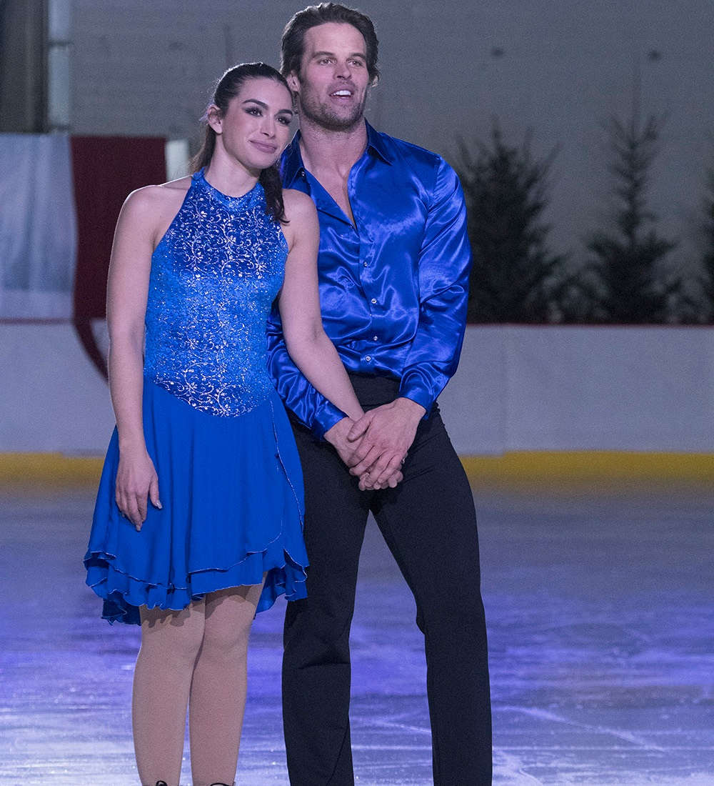 ashley iaconetti kevin wendt getty images
