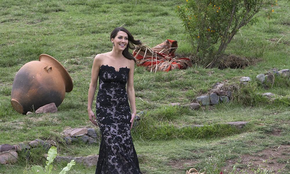 becca-bachelor-finale-dress