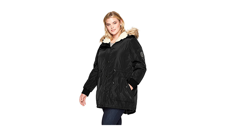 7e043d0a577d 51 Best Winter Coats for NYC to Keep You Warm in the Big Apple