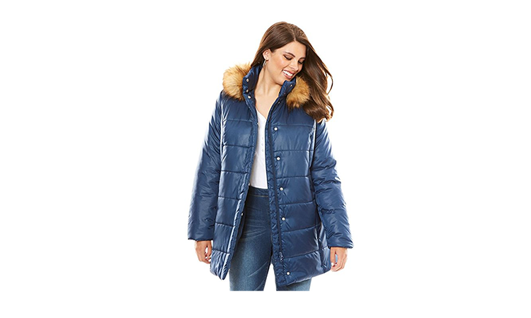 6a6ab0395c149 51 Best Winter Coats for NYC to Keep You Warm in the Big Apple