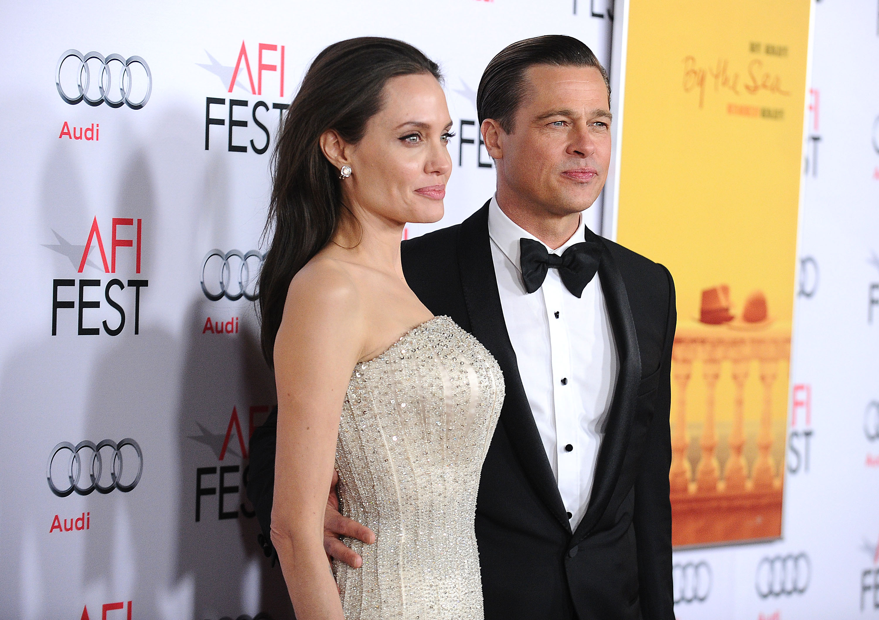 brad-pitt-angelina-jolie-fighting-getty