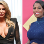 brandi-glanville-omarosa-manigault-celebrity-big-brother