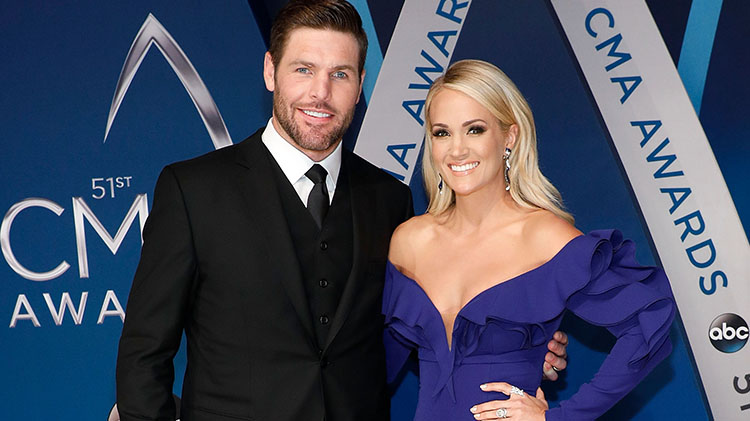 carrie-underwood-mike-fisher-marriage