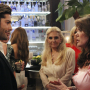 Cedric Martinez Lisa Vanderpump