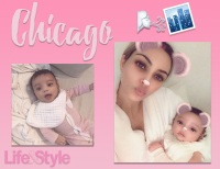 chicago-west-baby-pictures