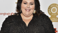 chrissy-metz-abusive-stepfather