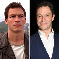 dominic-west-the-wire