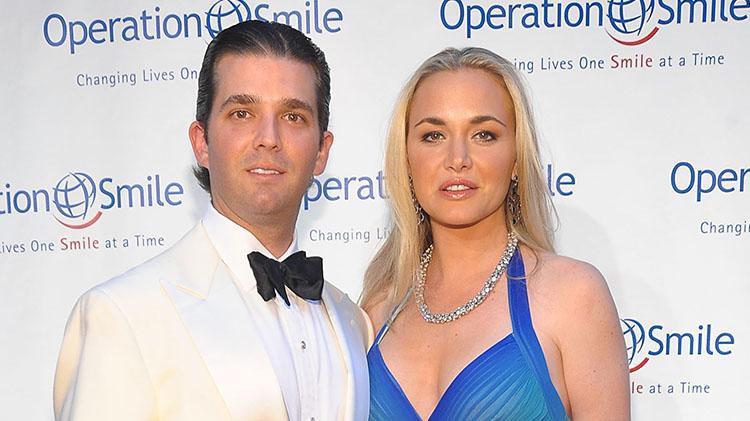 donald-trump-jr-vanessa-trump-divorce