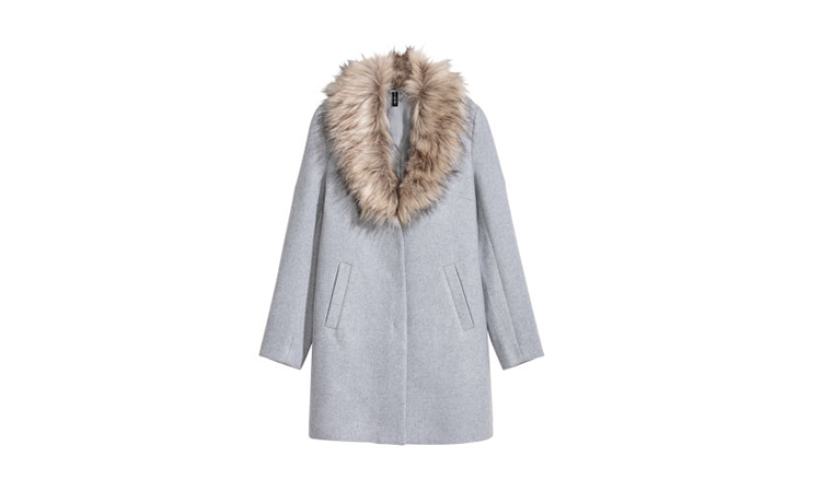 02e7fb0121d 51 Best Winter Coats for NYC to Keep You Warm in the Big Apple