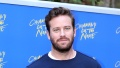 is-armie-hammer-single