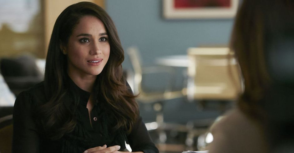 is-meghan-markle-still-on-suits