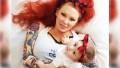 jenna-jameson-breastfeeding-2