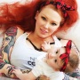 jenna-jameson-breastfeeding-2