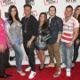 jersey-shore-family-vacation-trailer