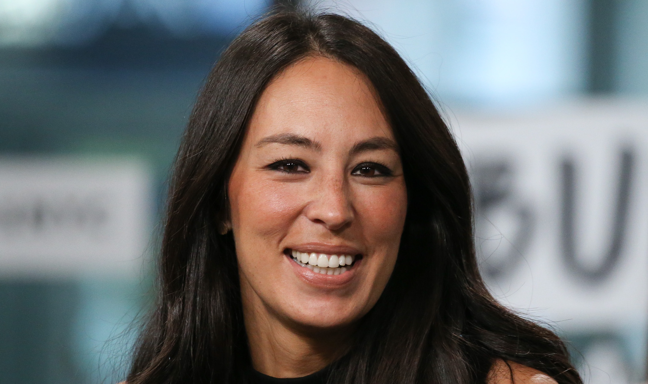 Joanna Gaines Ethnicity The Fixer Upper Star Is Not Native American