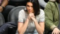 kendall-jenner-not-gay