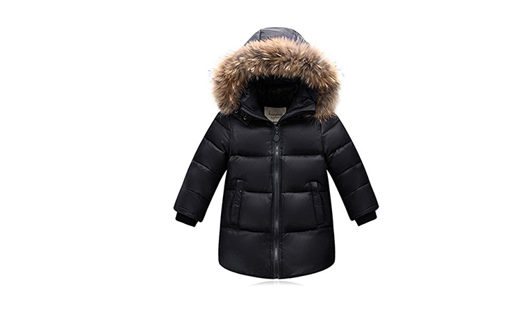 bc44a1dfd 51 Best Winter Coats for NYC to Keep You Warm in the Big Apple
