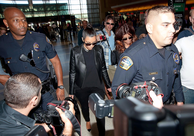 kim-kardashian-mob-tease