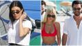 kourtney-kardashian-scott-disick-sofia-richie-kids-mexico