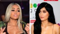 kylie-jenner-blac-chyna-lawsuit-dropped