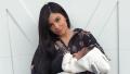 kylie-jenner-twitter-stormi-pregnancy