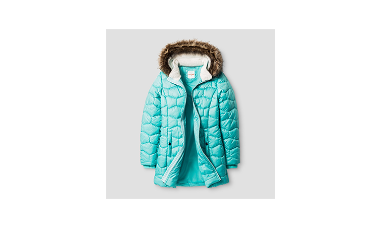53f1f86af3e3 51 Best Winter Coats for NYC to Keep You Warm in the Big Apple