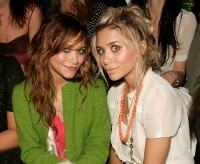 mary-kate-and-ashley-18