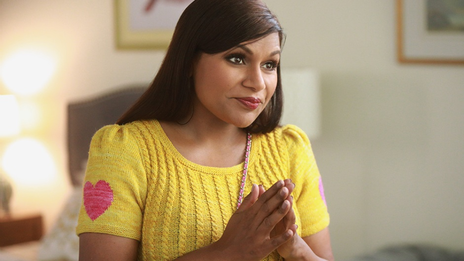 mindy-project-cancelled