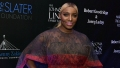 nene-leakes-stand-up-incident