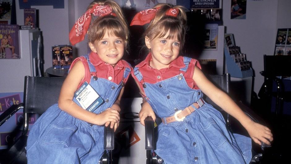 olsen-twins-my-first-video
