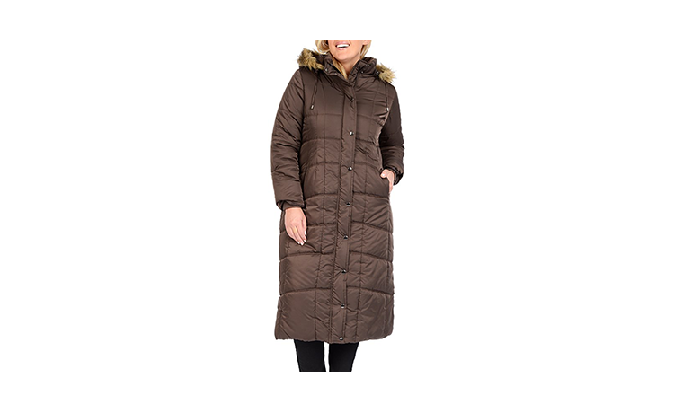 add9c8897 51 Best Winter Coats for NYC to Keep You Warm in the Big Apple