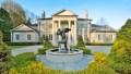regina-george-house