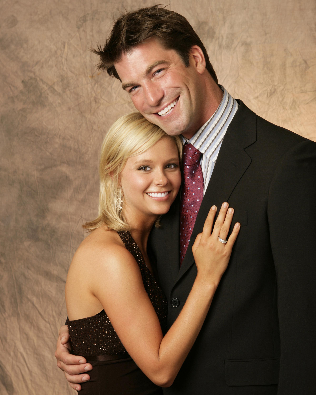 chris and sarah bachelor pad dating