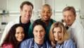 scrubs-trivia-quiz