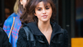 selena-gomez-gay-rumors
