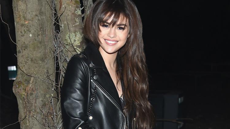 Selena Gomez Puma Collab Keeps Her Busy Amid Justin Bieber Split