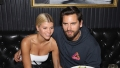 sofia-richie-scott-disick-split