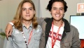 sprouse-twins
