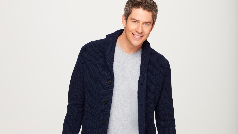 the-bachelor-winner-who-does-arie-pick